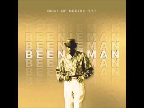 Beenie Man ft Lady Saw- Healing
