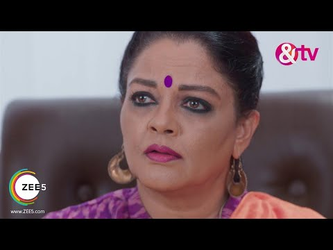 Vani Rani - Episode 53 - October 18, 2017 - Best S