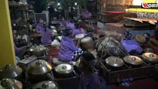 Video LIVE LANGEN BUDAYA H. RUSDI |ACARA ADAT MAPAG SRI DESA PENGAUBAN | 21 MARET 2018| MP3, 3GP, MP4, WEBM, AVI, FLV Agustus 2018