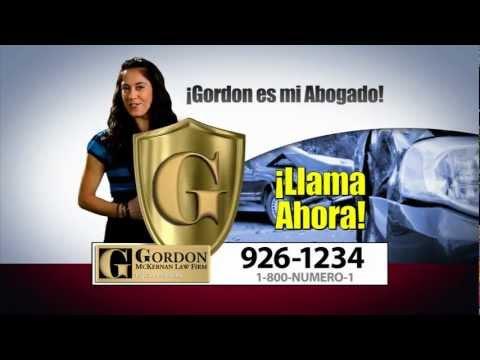 Spanish Attorney TV Commercials | More Calls, More Cases