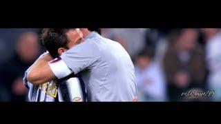 Video The Alessandro Del Piero Film | 1993 - 2012 HD MP3, 3GP, MP4, WEBM, AVI, FLV September 2017
