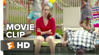 Nonton Sleeping With Other People Movie Clip   Chris Smith  2015    Jason Sudeikis  Alison Brie Movie Hd Film Subtitle Indonesia Streaming Movie Download