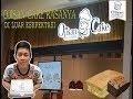 Review Jujur Ojisan Cake Di Yogyakarta. Nunggu 2 jam worth it gak ya? | KULINER YOGYAKARTA
