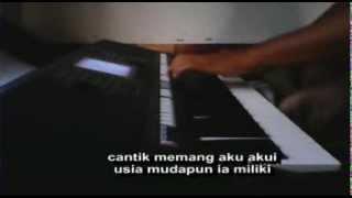 Video Tersisih Rita Sugiarto Karaoke PSR s750 MP3, 3GP, MP4, WEBM, AVI, FLV November 2018