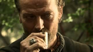 Daenerys Targaryen and Vintner - Game of Thrones 1x07 (HD)