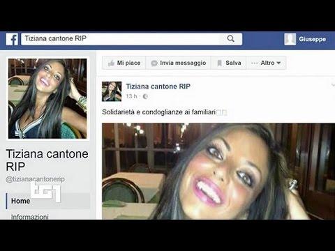 Ιταλία: Αυτοκτόνησε μετά από ανάρτηση ροζ βίντεο στο διαδίκτυο