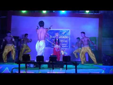 Video Singha Bahini ...!! Black Diamond Dance Group Jagatsingh pur download in MP3, 3GP, MP4, WEBM, AVI, FLV January 2017