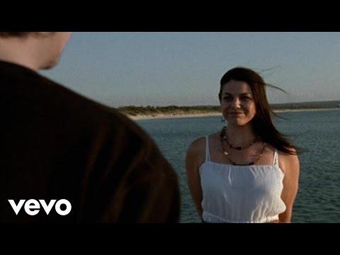 Tekst piosenki Pete Murray - Chance to say goodbye po polsku