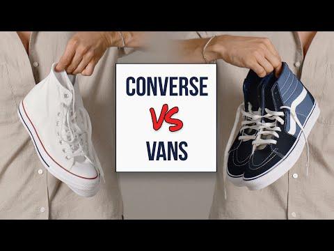 Video - Τα πιο hot sneakers της εβδομάδας