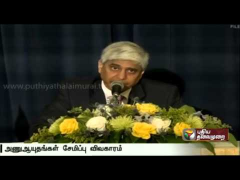India-replies-to-Obamas-advice-on-nuclear-arsenal-cut