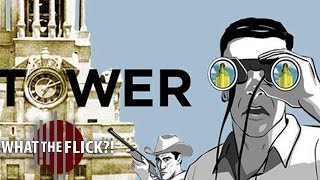 Nonton Tower   Official Documentary Review Film Subtitle Indonesia Streaming Movie Download