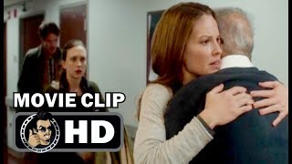 WHAT THEY HAD Movie Clip - She's Fine (2018) Hilary Swank, Michael Shannon Sundance Movie HD