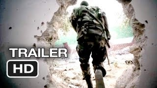 Nonton Dirty Wars Trailer 1  2013    War Documentary Hd Film Subtitle Indonesia Streaming Movie Download