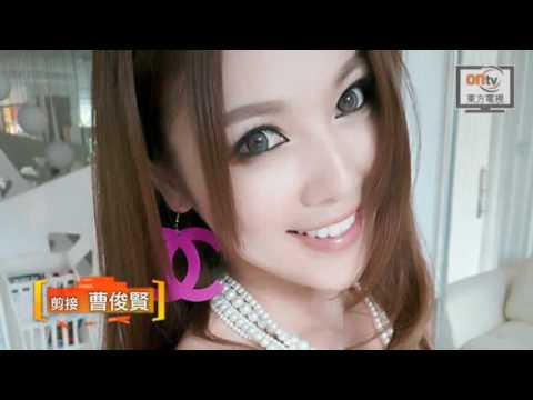 被譽為中國最性感女教師,怎麼不是我老師?