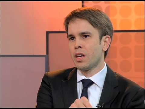 Fala Doutor - Henrique Moraes Prata: Direitos da personalidade do paciente terminal - PGM 48