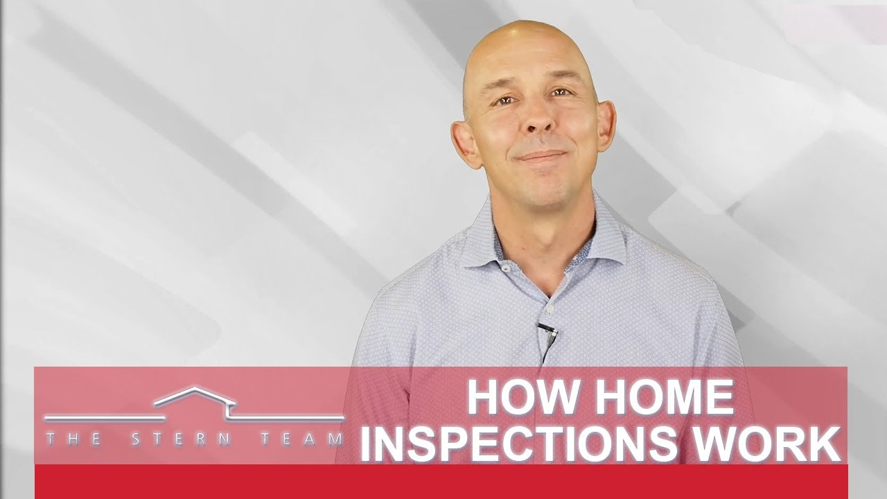 Key Facts About Home Inspections