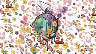 Future, Juice WRLD - WRLD On Drugs (Audio)