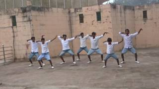 Dazzling 4 Dance instiitute watch bollywood dance on ,, ,,akhiyan ******song ****neha kakkar ''A very nice movement ''in this...