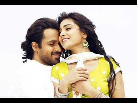 Mahiya Mere Mahi Janiya Dil Jani (Kinna Sona) Feat. Emraan Hashmi & Shriya Saran - Special Editing