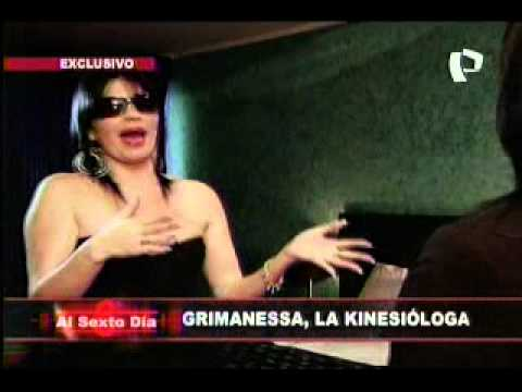modelos peruanas putas mundo anuncio putas