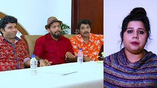 Video Marimayam | Episode 368 - The #MeToo controversy | Mazhavil Manorama MP3, 3GP, MP4, WEBM, AVI, FLV Desember 2018