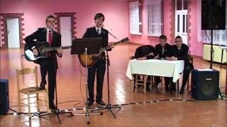 Video Stužková - Zanedbaný sex