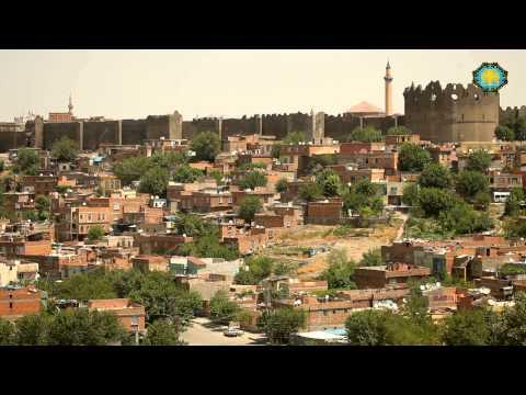 Diyarbakır Tanıtım Videosu-2