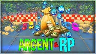 Aujourd'hui on se retrouve pour une Superbe Activité pour gagner de l'Argent & RP  pour les pauvre sur GTA 5 Online en 1.40! :)🔽🔽Clique ici (Gratuit) : https://www.youtube.com/c/FPSGlitchers?sub_confirmation=1 🔽🔽╔═══════════════════════╗   ❤️👌Tu as aimé ? Alors➜ Lâche 1 Like 👍❤️╚═══════════════════════╝※▬▬▬▬▬▬▬▬▬▬▬▬▬▬▬▬▬▬▬▬▬▬▬▬▬▬※PS4 : https://fr.socialclub.rockstargames.com/member/FPSGlitchers/games/gtav/jobs/job/AmHHBp5WUkuwOLiZh8ycKw?platformId=11PC: https://fr.socialclub.rockstargames.com/games/gtav/pc/jobs/job/YDshGhJlgEyuy6oj4yhRFQONE : https://fr.socialclub.rockstargames.com/games/gtav/xboxone/jobs/job/nKFfr8hA4ESUDbTHqyjMAg※▬▬▬▬▬▬▬▬▬▬▬▬▬▬▬▬▬▬▬▬▬▬▬▬▬▬※🔵🔔🔴➖💢POUR RESTER CONNECTÉ!💬 💢➖🔵🔔🔴✅ S'ABONNER : https://www.youtube.com/c/FPSGlitchers/?sub_confirmation=1🌐 TWITTER : https://twitter.com/FPSGIitcher📩Contact pro : fpsglitcherytcontact@gmail.com※▬▬▬▬▬▬▬▬▬▬▬▬▬▬▬▬▬▬▬▬▬▬▬▬▬▬※🎮 Mon PSN PRINCIPAL : FPS-Glitcher-🎮 Mes PSN SECONDAIRE : FPS-YT/xFPS-Glitcher※▬▬▬▬▬▬▬▬▬▬▬▬▬▬▬▬▬▬▬▬▬▬▬▬▬▬※🔓Merci pour les 63k Abonnés ♥ !!! 🔐En route vers les 65k !!! :D※▬▬▬▬▬▬▬▬▬▬▬▬▬▬▬▬▬▬▬▬▬▬▬▬▬▬※Fuck les Rageux............./´¯/)............/....//.........../....//...../´¯/..../´¯./¯/.../..../..../._(.(....(....(..../.)´¯)................./.../................... /..................(................... Enjoy ;)Copyright 2017 Desc. by ©FPSGlitcher✌