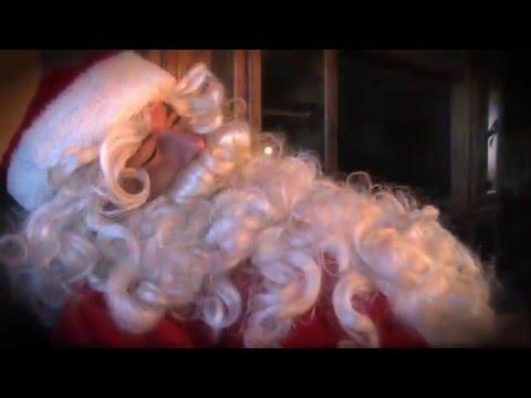 Christmas Gretting