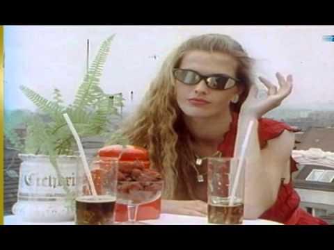Tino Eisbrenner: Kleine Mädchen (Aufnahme von 1987)