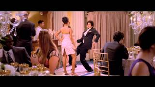 Watch The Wedding Ringer Online Putlocker
