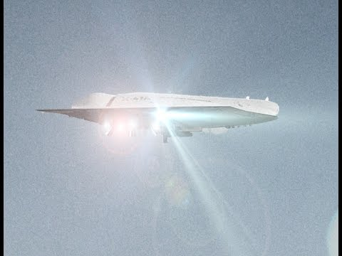 Best Of UFO 2014,New UFOS Sighitings This Week September
