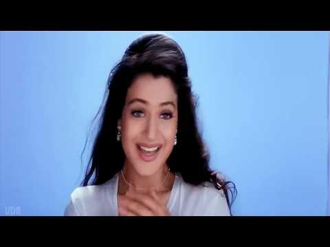 Video Kaho Na Pyaar Hai - Jaaneman Jaaneman (720p FVS) download in MP3, 3GP, MP4, WEBM, AVI, FLV January 2017