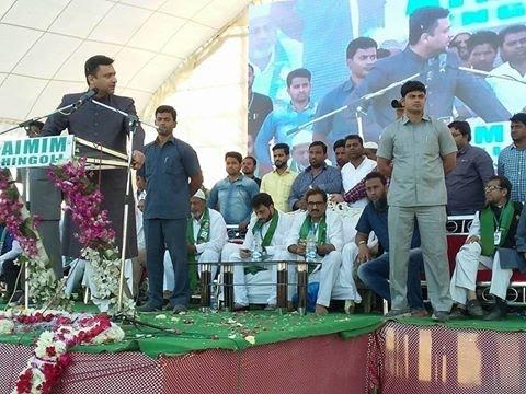 Video Akbaruddin Owaisi Latest Full Firing Speech In Beed Maharashtra download in MP3, 3GP, MP4, WEBM, AVI, FLV January 2017