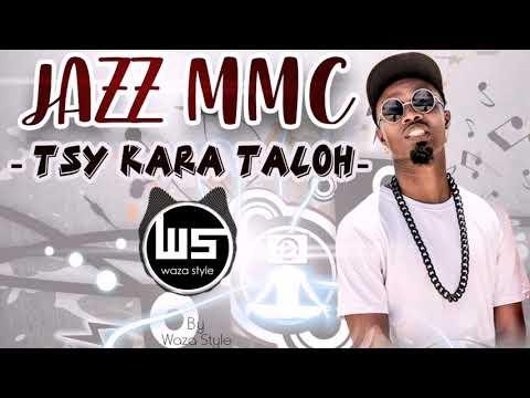 Video JAZZ MMC _ TSY KARA TALOH download in MP3, 3GP, MP4, WEBM, AVI, FLV January 2017