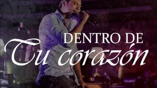 Video Deseable | Marcos Brunet ft. Lid Galmes | Diálogo Íntimo 2 | Letra MP3, 3GP, MP4, WEBM, AVI, FLV September 2019