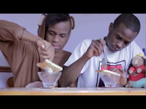 Zeo Zeonardo SUAW Episode Four – Cereal