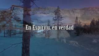 Download Lagu En Espíritu, en verdad IURD Mp3