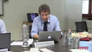 Job sharing e associazione in partecipazione dopo il Jobs Act