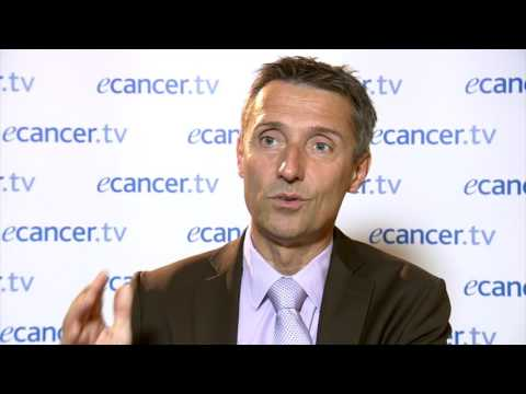 Vemurafenib in patients with BRAF600 mutation–positive metastatic melanoma