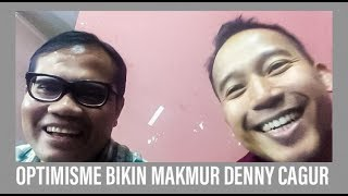 Video THE SOLEH SOLIHUN INTERVIEW: DENNY CAGUR MP3, 3GP, MP4, WEBM, AVI, FLV April 2019