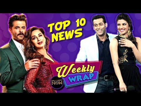Salman Khan, Priyanka Chopra, Kalank, Sonam Kapoor