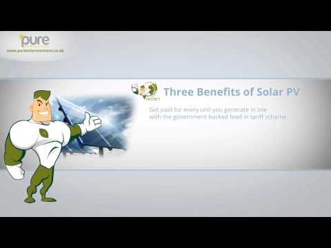 Glasgow Solar Panels, Boilers, Green Deal, Eco Funding