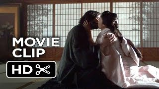 Nonton 47 Ronin Movie CLIP - I Will Wait For You (2013) - Keanu Reeves Movie HD Film Subtitle Indonesia Streaming Movie Download