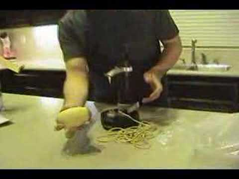 Food Peeler - Guy Reviews the Rotato Potato Peeler at GoReviewIt.com.