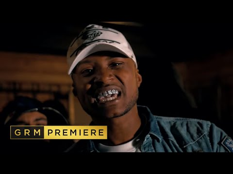 Ice City Boyz   J Styles, Streetz & Fatz  – 2AM Freestyle [Music Video]  #TrapTuesday