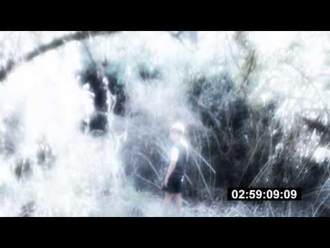 Short Horror Film #Trailer - The Hike