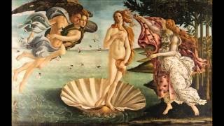 Nonton Anthony Raidho - Cosmic Sex On Venus Film Subtitle Indonesia Streaming Movie Download