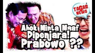Video Ahok Minta Maaf, Berarti Mengaku Salah, Harus Dipenjara! Prabowo Maaf, Berarti Mengaku Salah, Harus MP3, 3GP, MP4, WEBM, AVI, FLV Oktober 2018