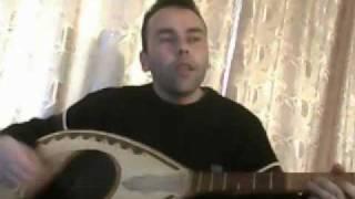 Zijadin Sopi - Zjada - Kenge Per Deshmorin Bedri Ahmeti